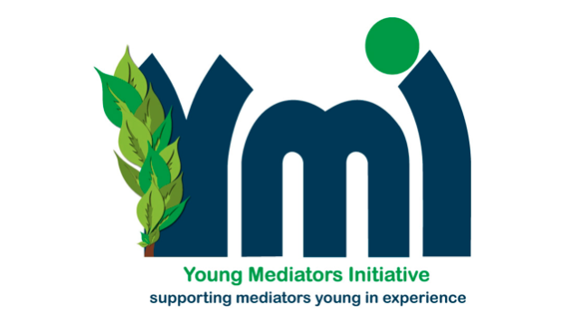 Young Mediator's Initiative