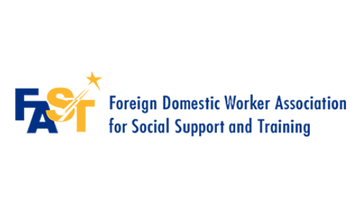Foreign Domestic Worker Association for Social Support and Training